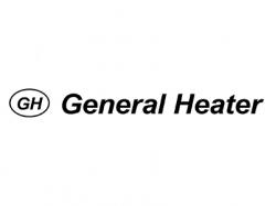 General Heater