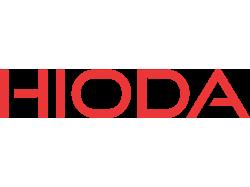 Hioda