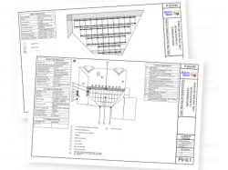 Acompanhamento de Projetos Hidráulicos para o Sistema de Aquecimento