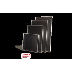 Coletor Heliotek MC 1300 TF