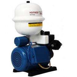 Pressurizador PT 820
