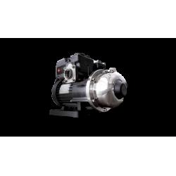 SP 200 - SP 400