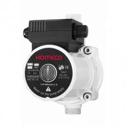 Pressurizador TP 40