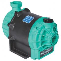 Pressurizador TPA 1/4CV a 1,0CV