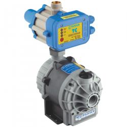 Pressurizador TPA-TC 1/4CV a 1,5CV