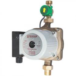 Pressurizador TPF-WI-BR 220W