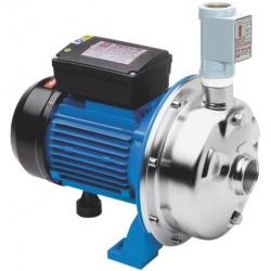Pressurizador TPLI-TF 1/2CV 1,0CV 220V