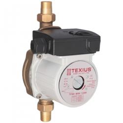 Pressurizador TPWI MINI BR 120W
